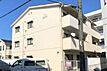 厚木市栄町2丁目 一棟売りマンション