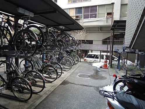 マンション(建物一部)-横浜市南区高砂町1丁目 設備