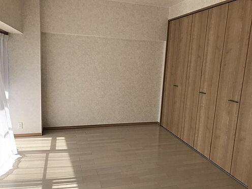 中古マンション-大阪市西区南堀江4丁目 居間