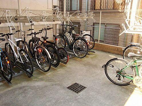 中古マンション-板橋区栄町 no-image