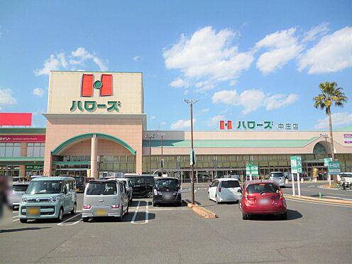 店舗・事務所・その他-倉敷市栗坂 徒歩 約37分(約2900m)