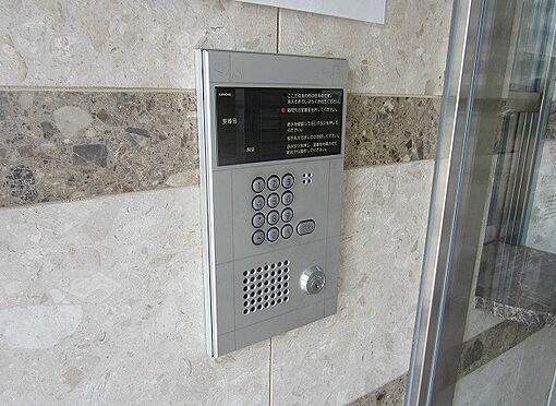 マンション(建物一部)-大阪市都島区片町1丁目 オートロック完備