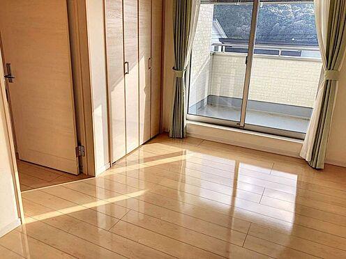 戸建賃貸-岡崎市桑原町字緑陽台 広々とした居住空間は日々の暮らしを彩り、心のやすらぎと満足感を与えてくれます。
