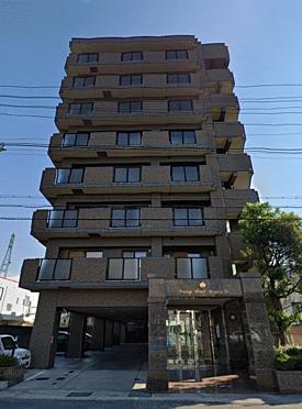 区分マンション-姫路市青山4丁目 外観