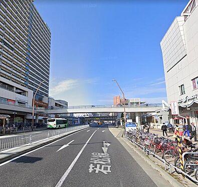 アパート-神戸市長田区腕塚町7丁目 その他