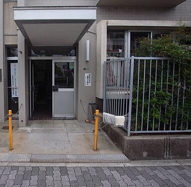 マンション(建物一部)-大阪市生野区巽北1丁目 その他
