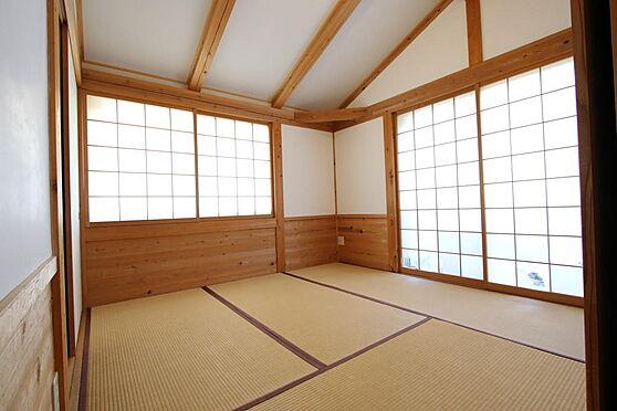 アパート-名古屋市名東区大針2丁目 寝室