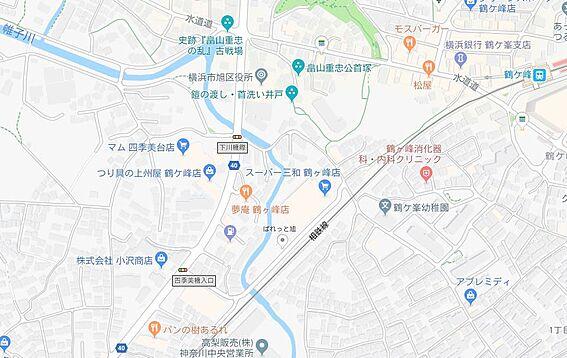 アパート-横浜市旭区今川町 築浅・一棟売りオーナーチェンジ物件です。満室時年間想定賃料366万円。想定利回り約7.50%