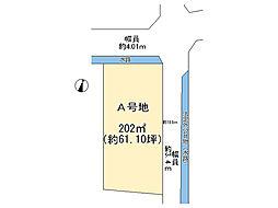関西本線 法隆寺駅 徒歩19分