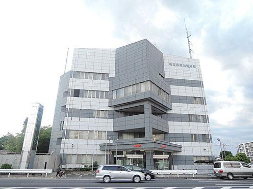 マンション(建物一部)-草加市松原4丁目 草加警察署まで488m