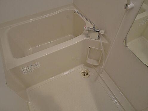 マンション(建物一部)-大阪市港区南市岡3丁目 風呂