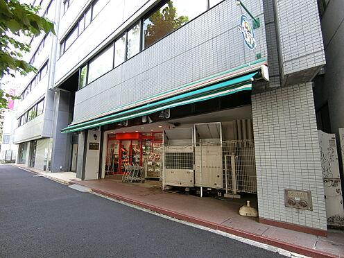 中古マンション-千代田区岩本町2丁目 まいばすけっと岩本町3丁目店まで約100m