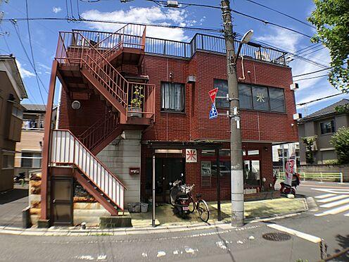 店舗事務所(建物全部)-葛飾区細田4丁目 その他
