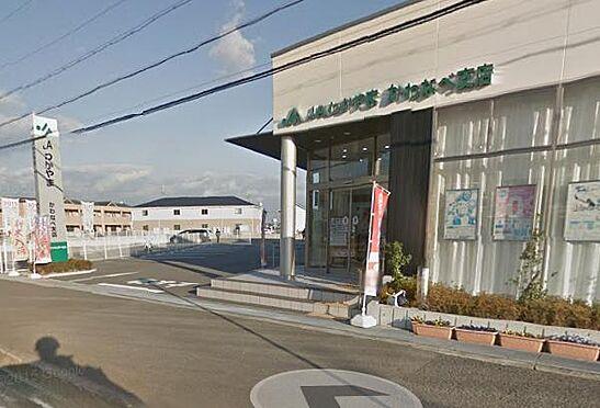 中古一戸建て-和歌山市弘西 【銀行】わかやま農協かわなべ支店まで3152m