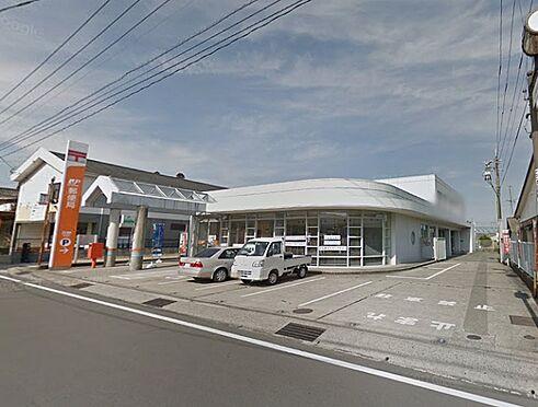 アパート-宮崎市田野町甲 田野郵便局