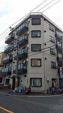 マンション(建物全部)-大阪市大正区小林東3丁目 外観