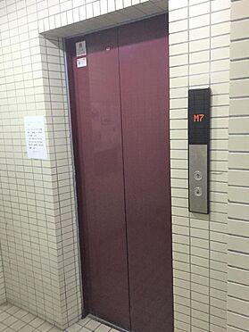 区分マンション-江東区亀戸2丁目 その他