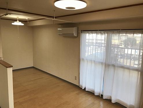 中古マンション-札幌市西区琴似一条1丁目 その他