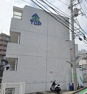 マンション(建物一部)-横浜市戸塚区舞岡町 外観