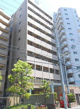 区分マンション-大阪市北区豊崎1丁目 その他