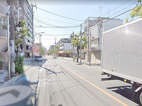 マンション(建物全部)-戸田市中町2丁目 周辺