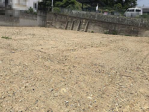 土地-神戸市垂水区千鳥が丘3丁目 外観