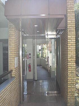 区分マンション-豊島区上池袋2丁目 外観