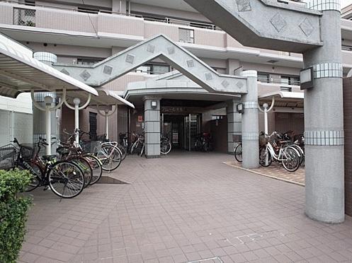 マンション(建物一部)-福岡市南区野多目2丁目 その他