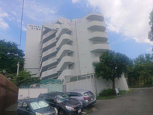 区分マンション-横浜市鶴見区駒岡1丁目 その他