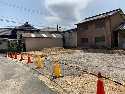 土地-愛知郡東郷町大字春木字市場屋敷 新しい場所での生活はわくわくしますよね!家具を揃えるのも楽しいですね♪