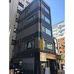 文京区大塚3丁目の物件画像