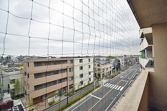 中古マンション-武蔵野市境南町4丁目 その他