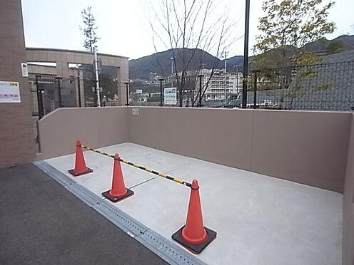 区分マンション-神戸市灘区高羽字滝ノ奥 その他