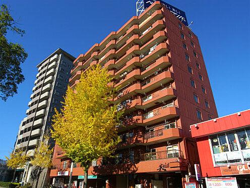 マンション(建物一部)-名古屋市千種区桜が丘 外観