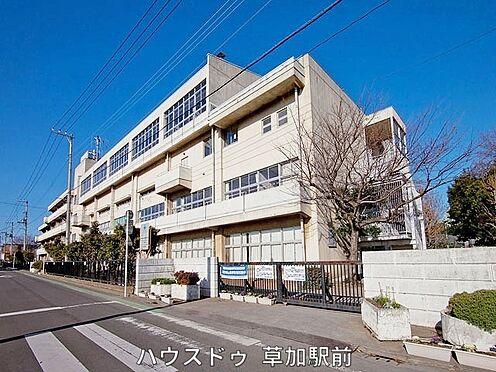 建物全部その他-川越市岸町3丁目 新宿小学校 徒歩 約12分(約910m)