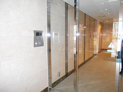 マンション(建物一部)-志木市本町5丁目 ダブルオートロックシステムを完備