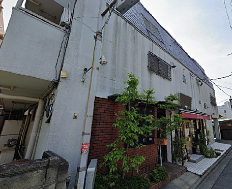 マンション(建物一部)-川越市脇田町 その他