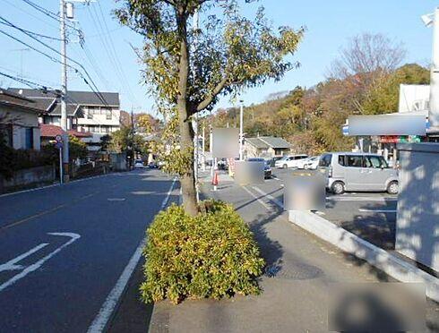 店舗(建物全部)-横浜市緑区鴨居町 周辺