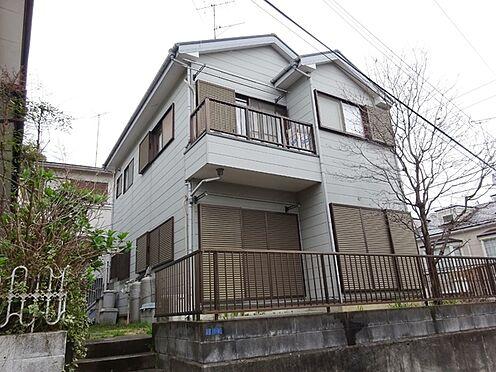 建物全部その他-藤沢市白旗4丁目 その他
