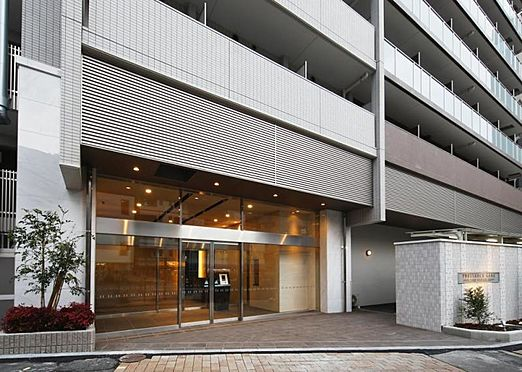 マンション(建物一部)-神戸市中央区布引町1丁目 その他