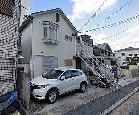 アパート-神戸市須磨区行幸町1丁目 その他