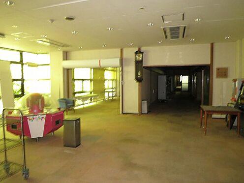 ホテル-相模原市緑区牧野 内装
