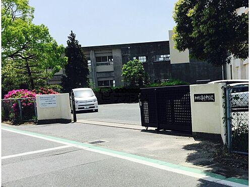 中古一戸建て-半田市のぞみが丘3丁目 亀崎中学校 248m 徒歩約4分