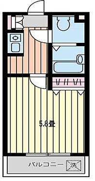 マンション(建物全部)-中野区沼袋1丁目 東京中野レジデンス・ライズプランニング