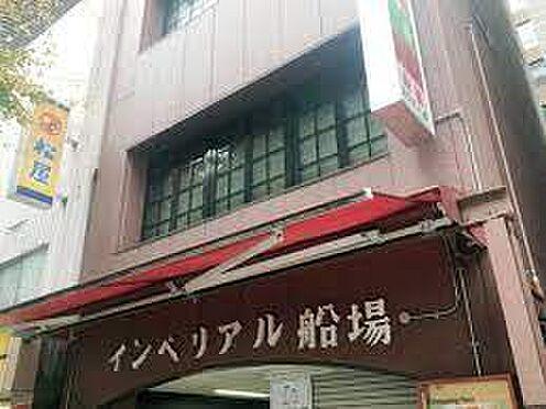 区分マンション-大阪市中央区南本町3丁目 内装