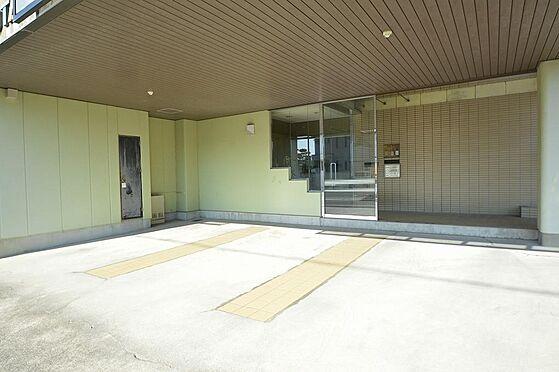 マンション(建物全部)-瑞穂市別府 1F~3F事務所も稼働中。