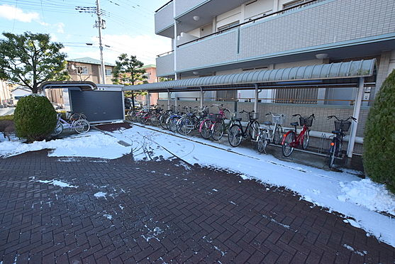 中古マンション-仙台市太白区西中田6丁目 その他