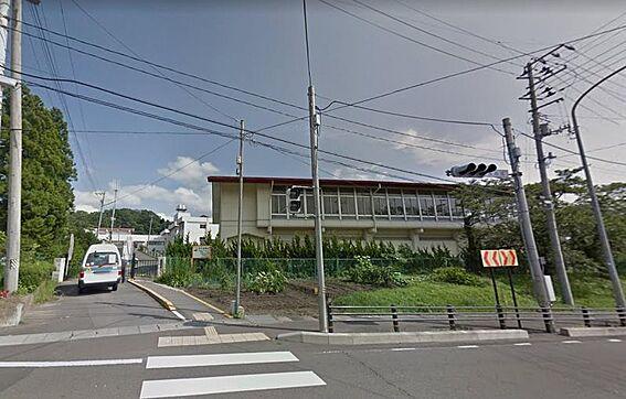 戸建賃貸-仙台市青葉区みやぎ台4丁目 仙台市立大沢小学校 約1700m