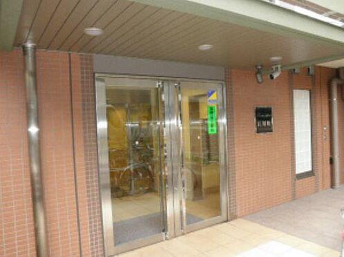 区分マンション-横浜市中区松影町1丁目 その他