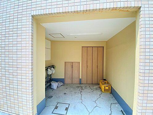アパート-藤沢市辻堂元町1丁目 その他